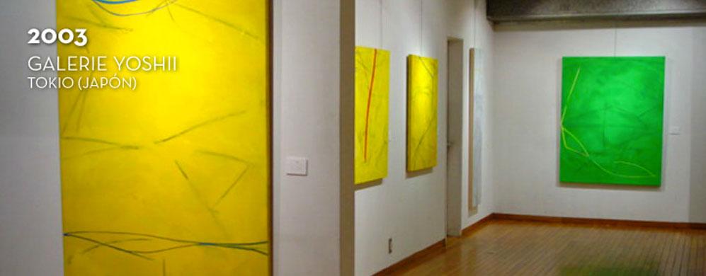 2003-YOSHI-Gallery.jpg