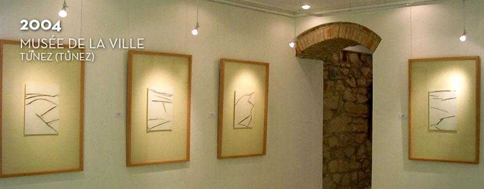 2004-musee-de-la-ville-2.jpg