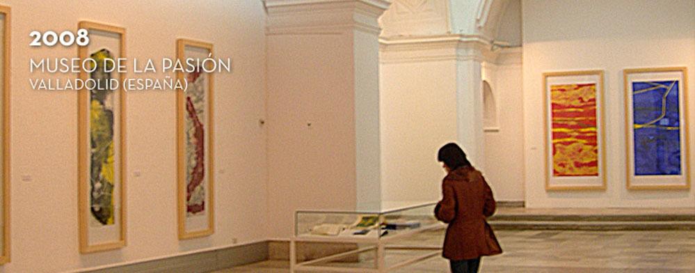 2008-MUSEO-DE-LA-PASION-Valladolid.jpg