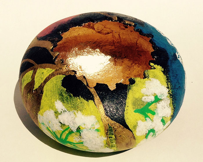 GONZALO-MARTIN-CALERO-Ceramics-11.jpg