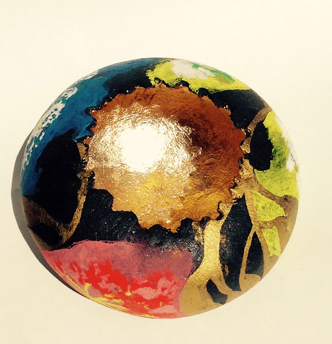 GONZALO-MARTIN-CALERO-Ceramics-10.jpg