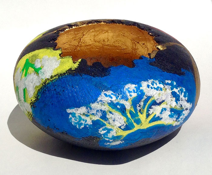GONZALO-MARTIN-CALERO-Ceramics-12.jpg