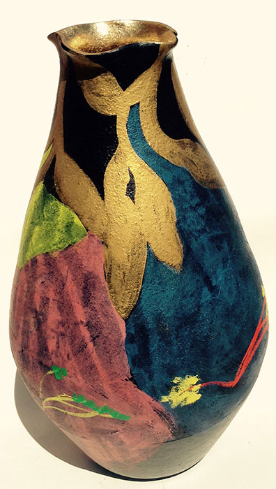 GONZALO-MARTIN-CALERO-Ceramics-15.jpg