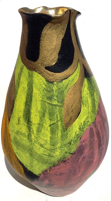 GONZALO-MARTIN-CALERO-Ceramics-18.jpg