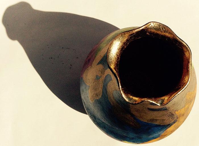 GONZALO-MARTIN-CALERO-Ceramics-24.jpg