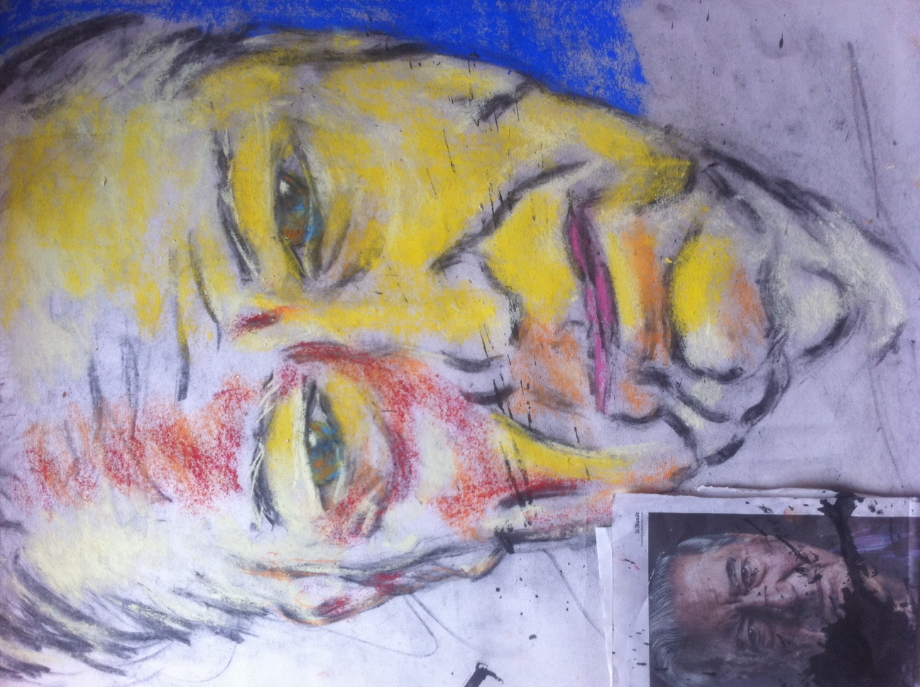 Foto 14-02-2012 04 30 51.jpg