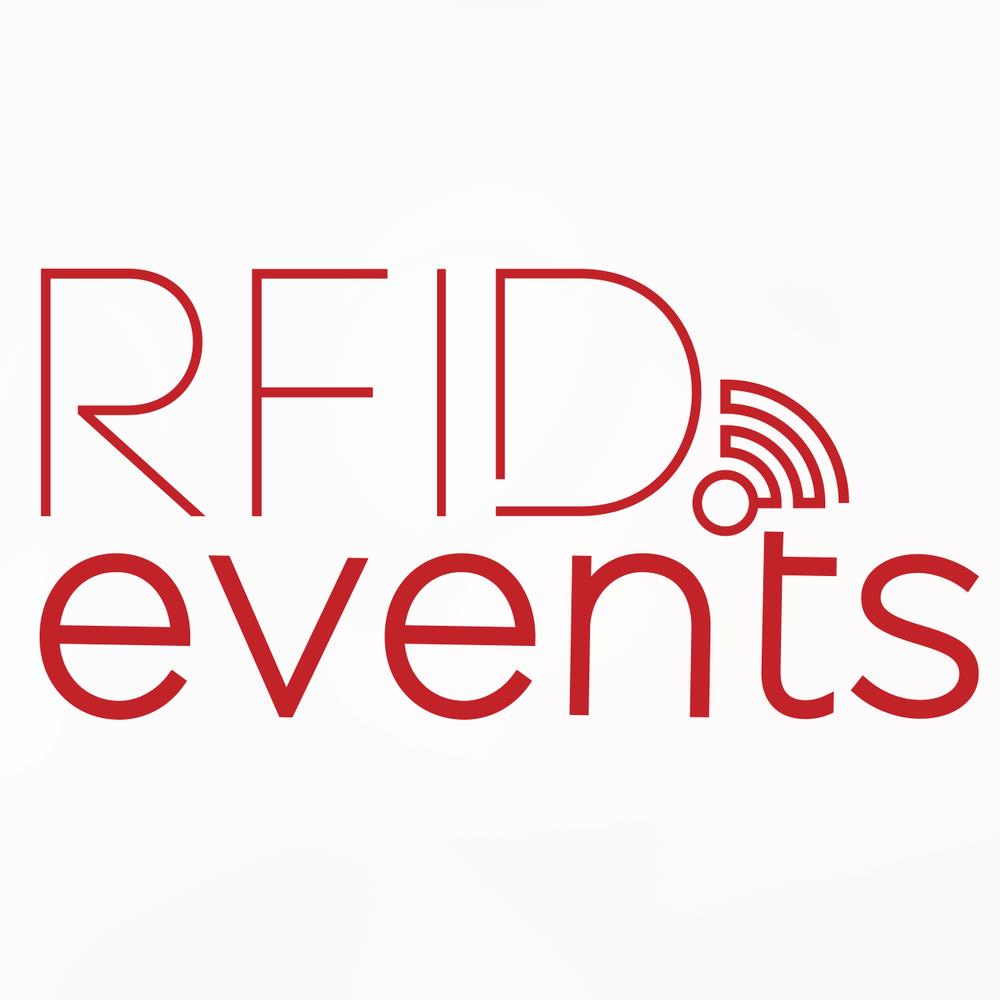 RFID.Events