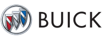 Buick_Tri_Color_Logo_200x80.png