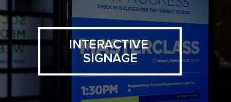 pjk_InteractiveSignage.jpg