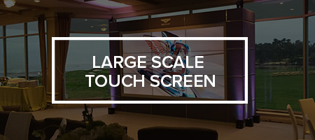 LARGE_TOUCH_SCREEN.jpg