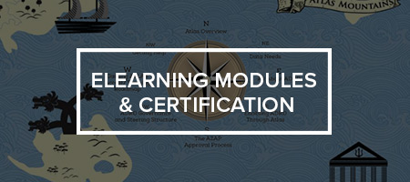 ELEARNING MODULES AND CERTIFICATION.jpg