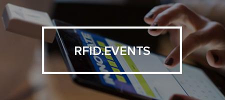 RFID events.jpg