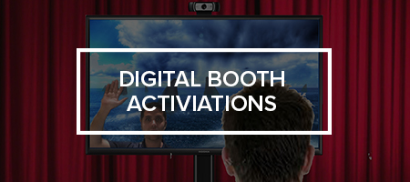 DIGITAL BOOTH.jpg