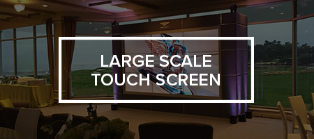 Large Scale Touch Screen.jpg