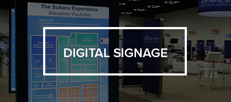 Digital Signage.jpg