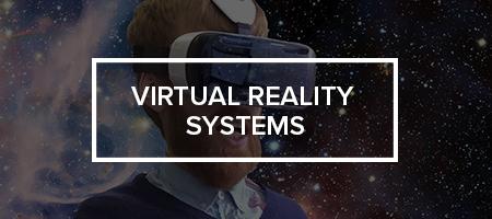 VR SYSTEMS.jpg