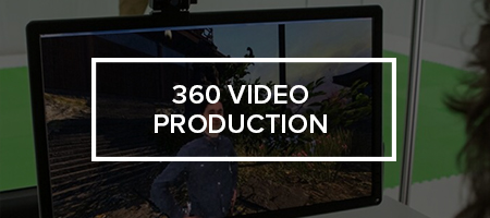360 VIDEO PRODUCTION.jpg