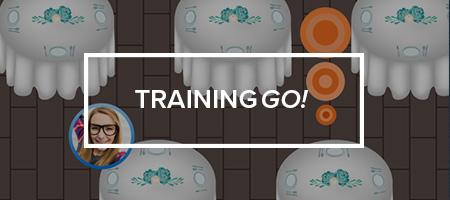 featuredproject-traininggo.jpg