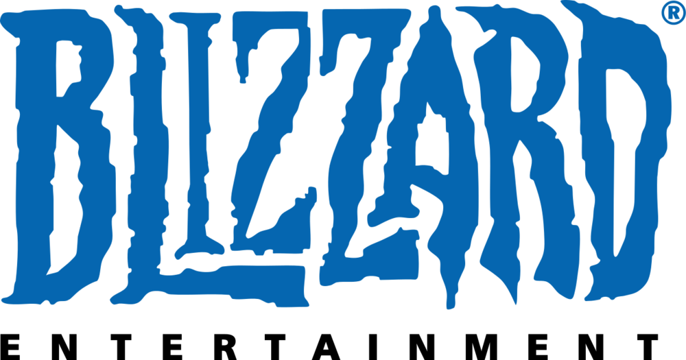 Blizzard_Entertainment_Logo.png