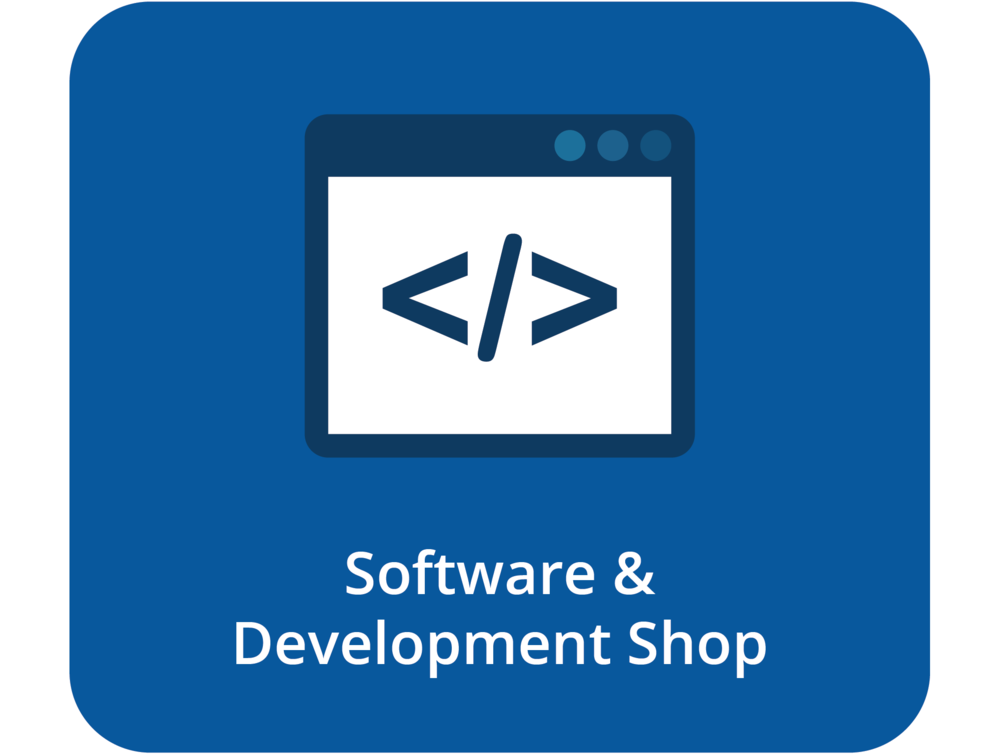 DevShop_2.png