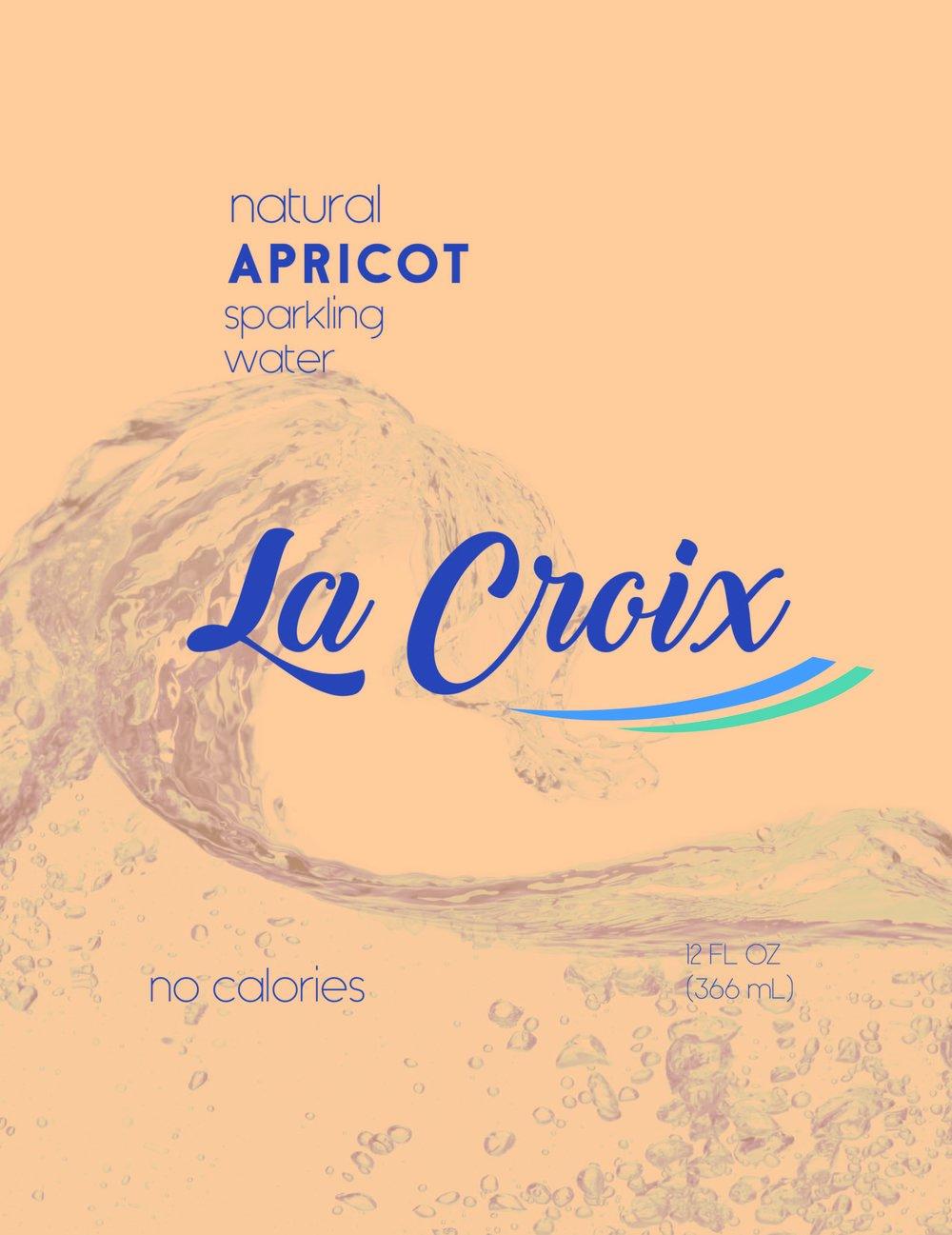 la croix apricot-01.jpg