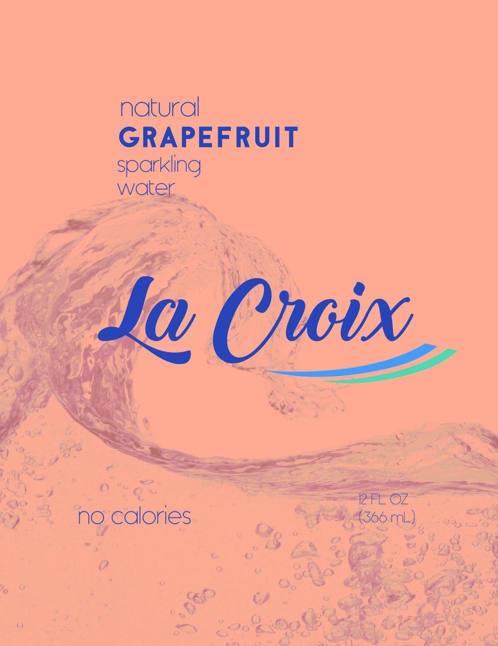 la croix grapefruit-01.jpg