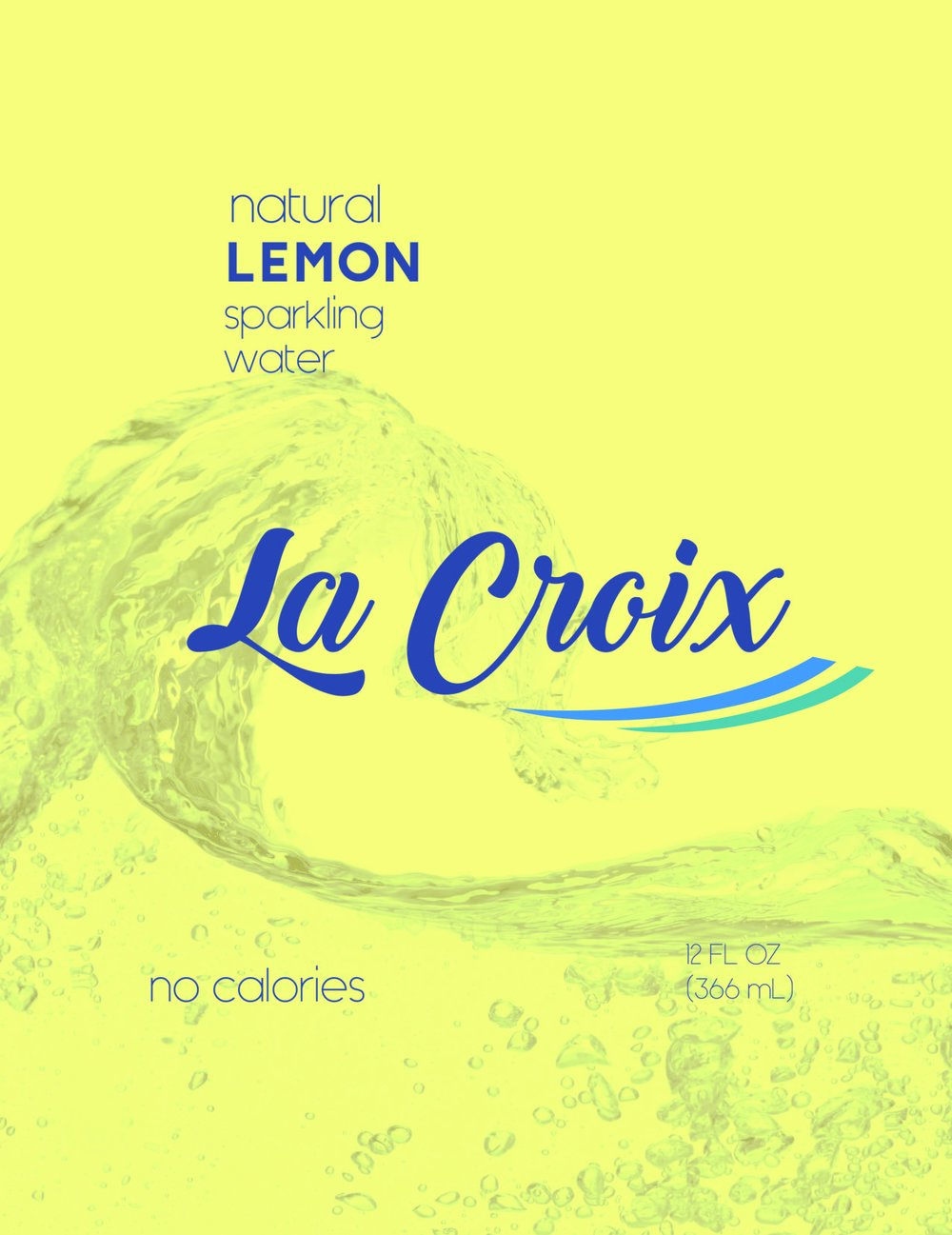 la croix lemon-01.jpg
