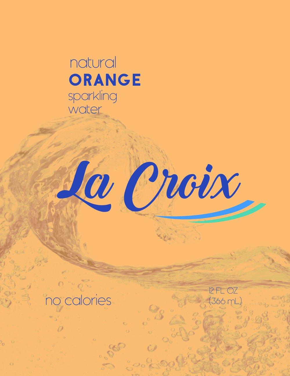 la croix orange-01.jpg