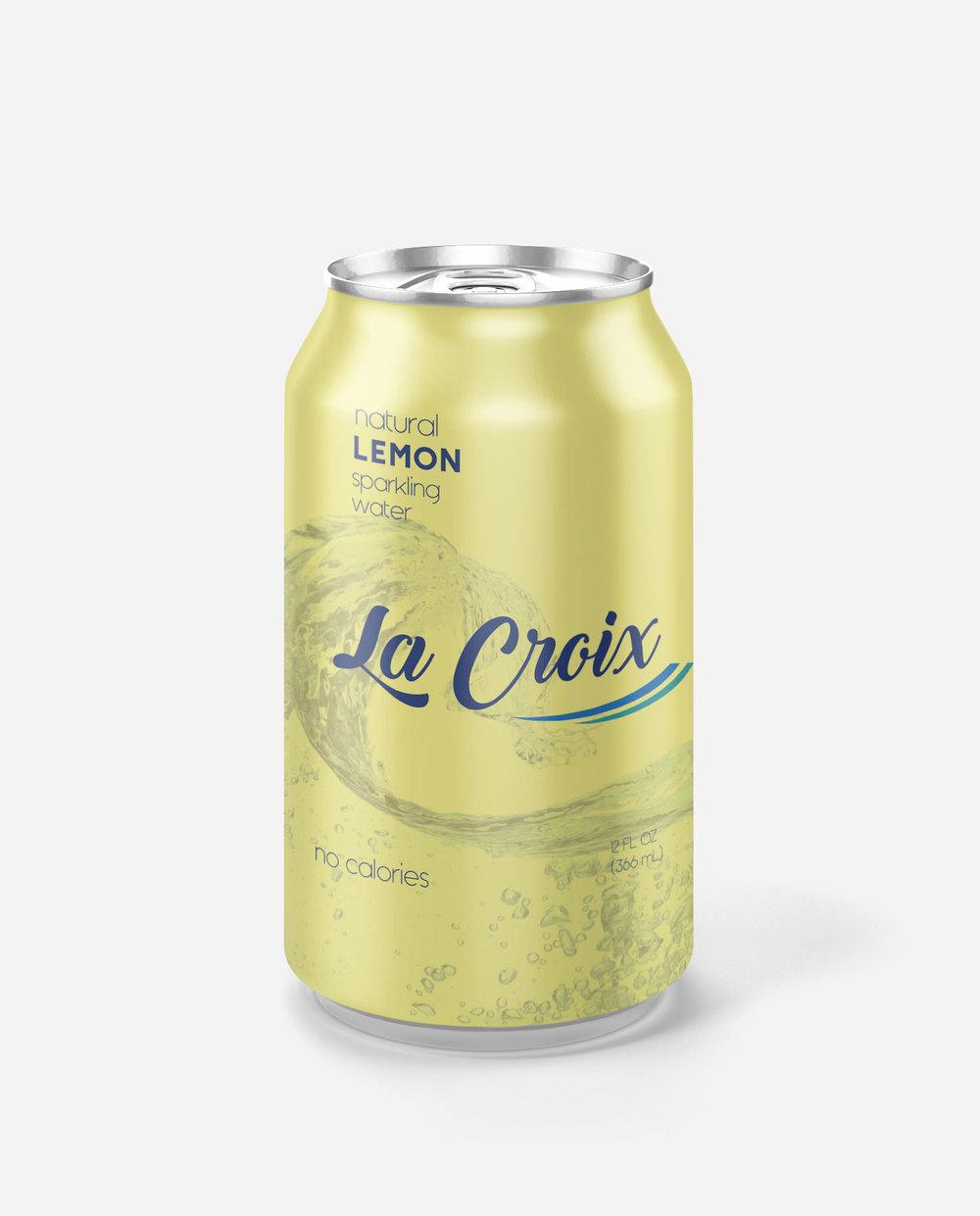 lacroix_lemon.jpg