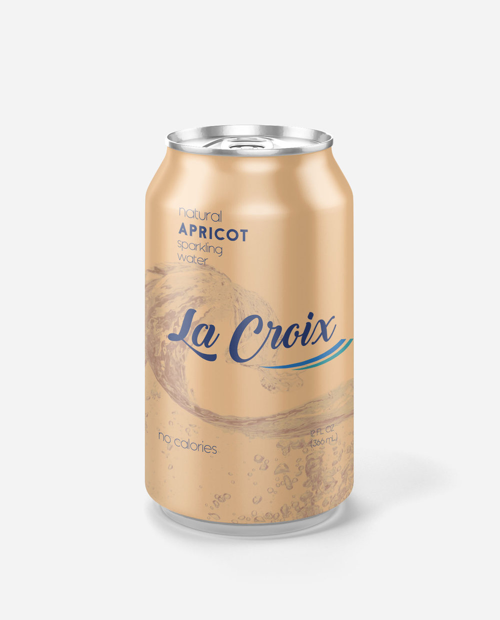 lacroix_apricot.jpg