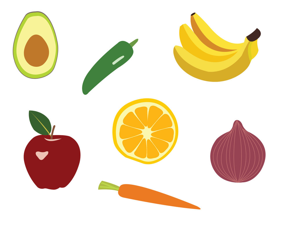 fruit-veggie pattern-01.jpg