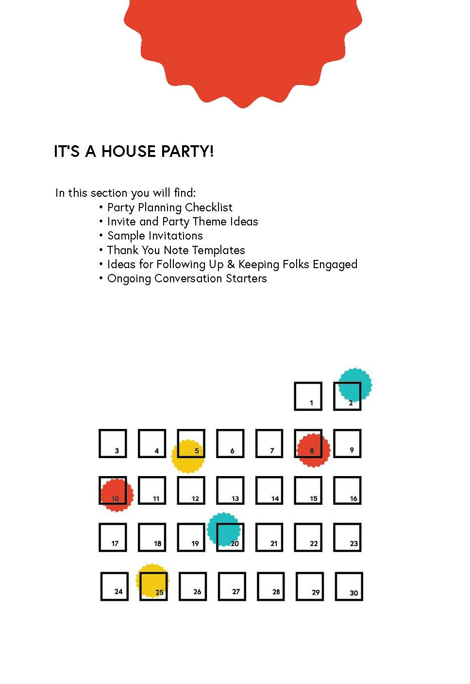 houseparty-pamphlet_Page_04.jpg