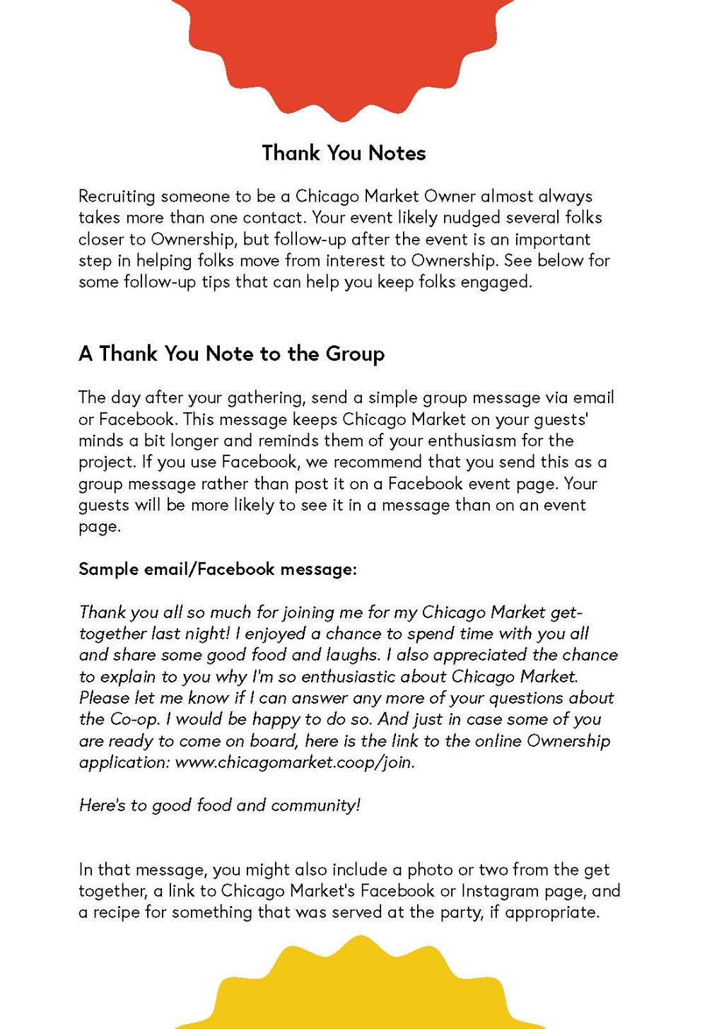 houseparty-pamphlet_Page_11.jpg