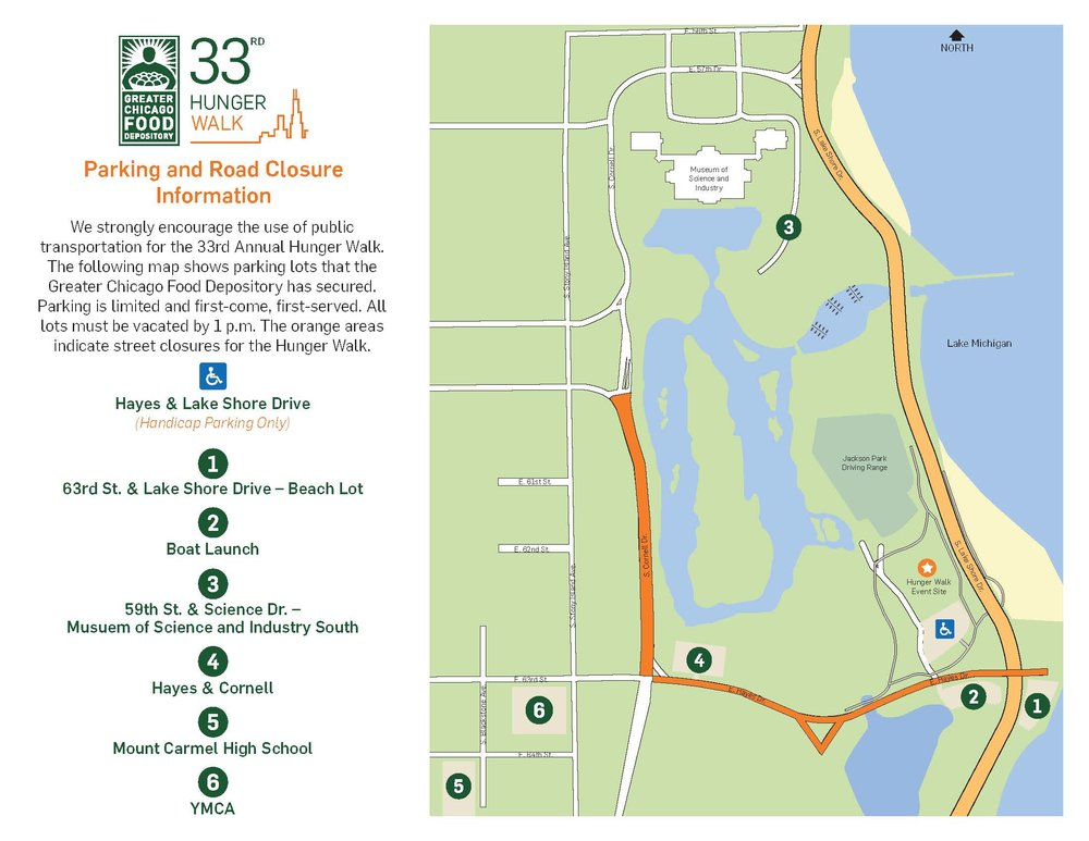 2018 Hunger Walk Parking Map.jpg
