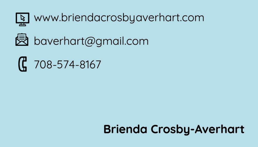 bca-businesscards2-01.jpg