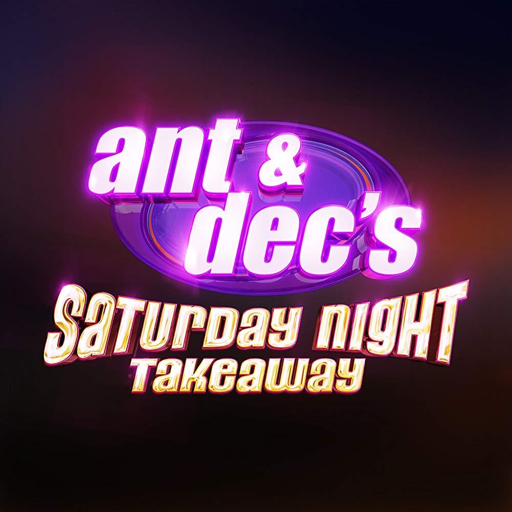 Ant Dec.jpg
