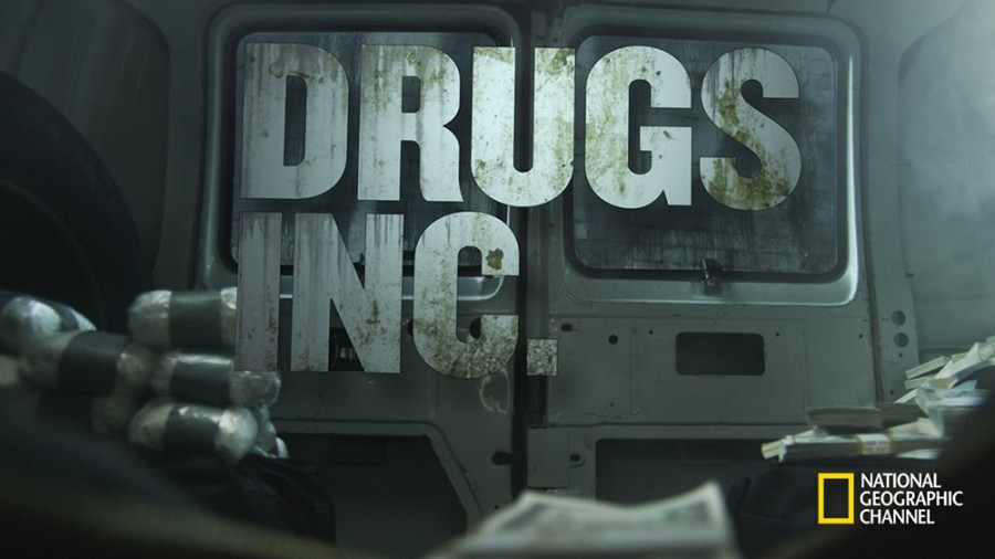 DrugsInc.jpg