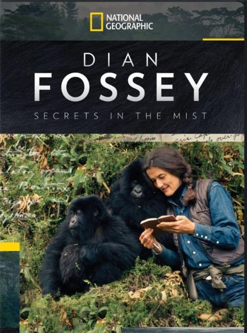Fossey.jpg