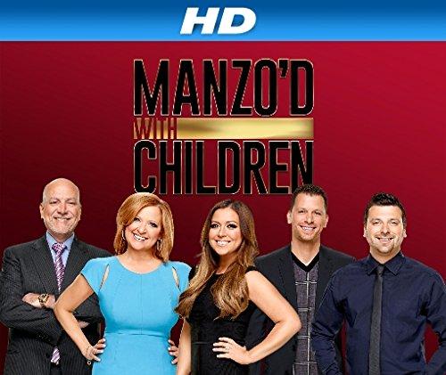 ManzoD.jpg