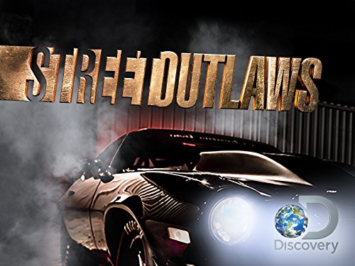 StreetOutlaws.jpg