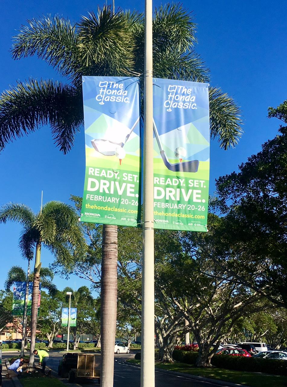 HC Pole Banners.jpeg