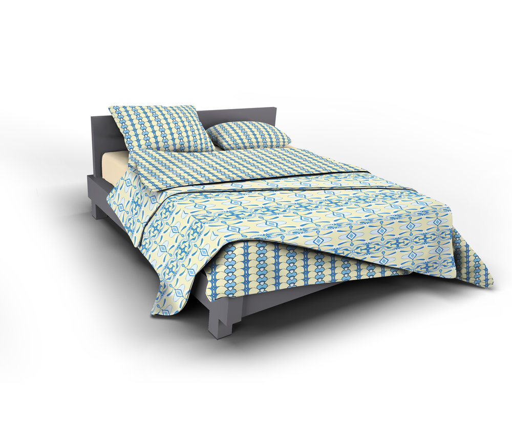 Southwest Bedset.jpg
