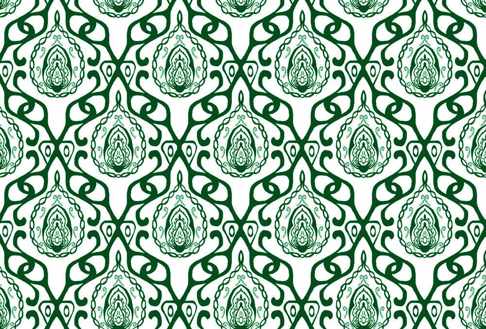 Untitled (Green).jpg