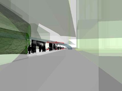 blackcity_inside1.jpg