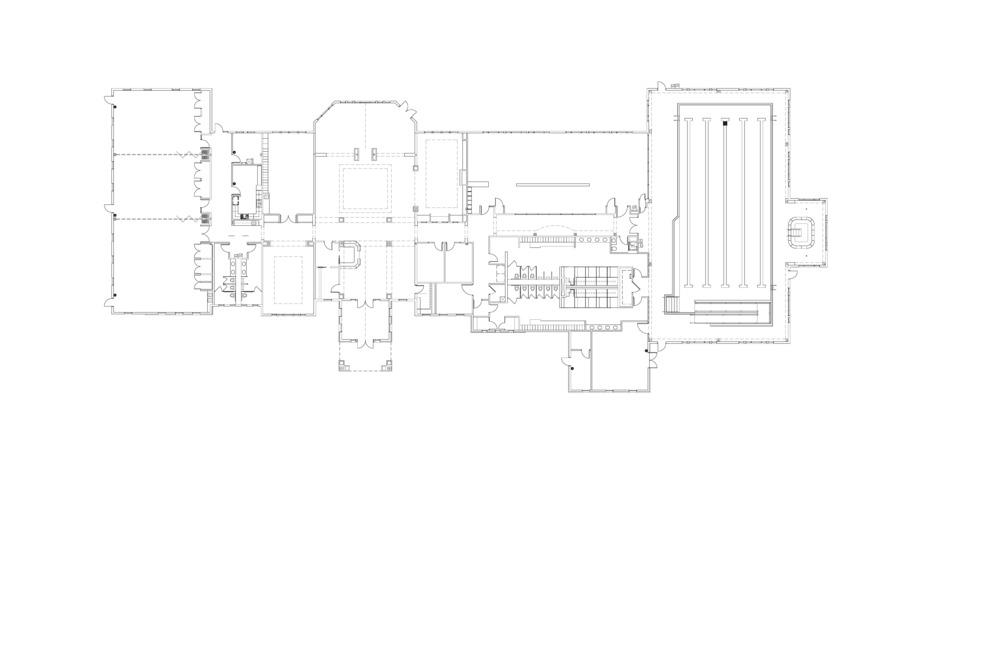 Plan_Edgewater.jpg