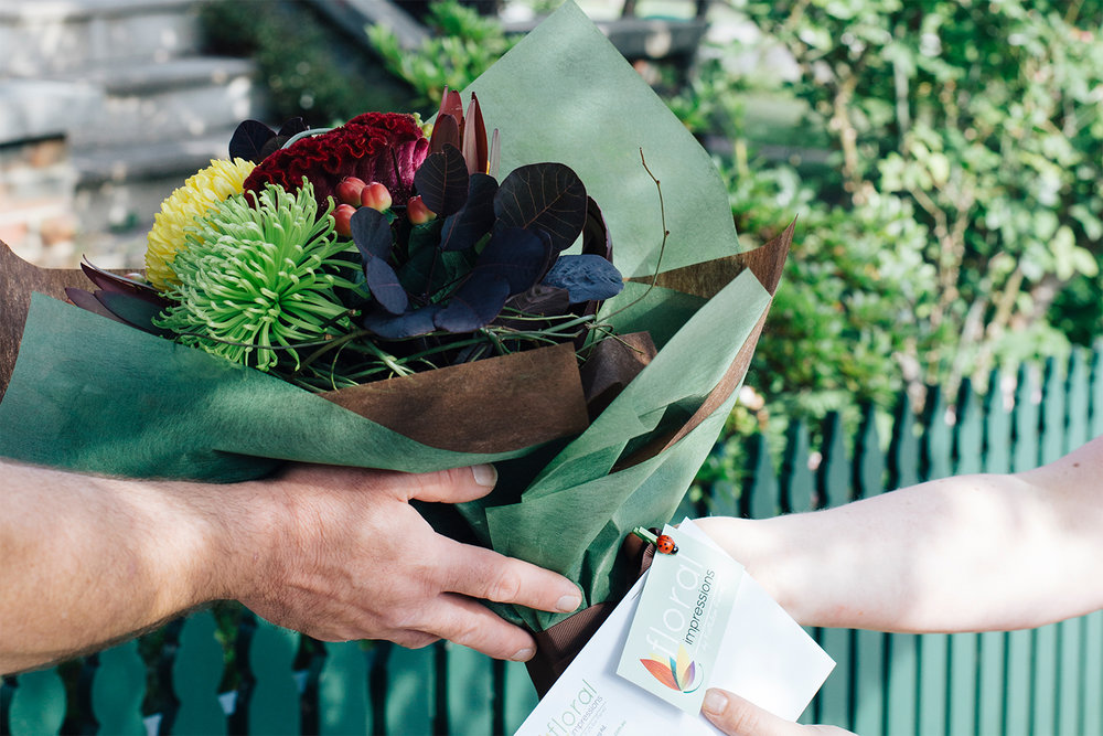 ByHollyRosePhoto-FloralImpressions-2910.jpg