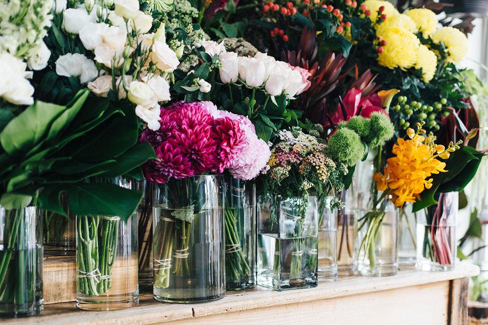 ByHollyRosePhoto-FloralImpressions-2732.jpg