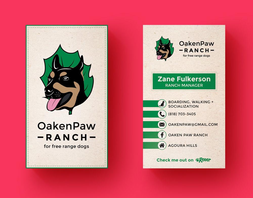 oakenpaw-ranch-biz-cards.jpg