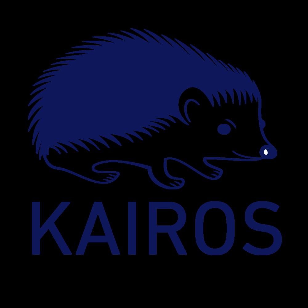 kairos-logos-v1-01.png