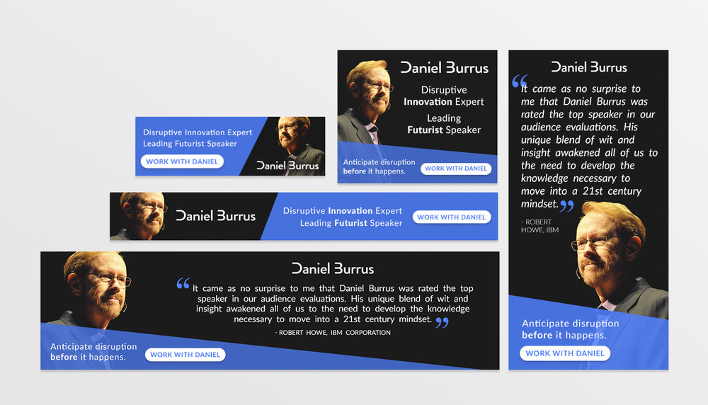 burras-ads.jpg